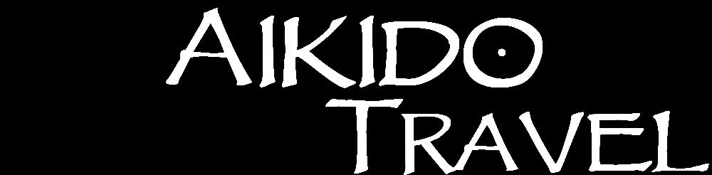 AikidoTravel