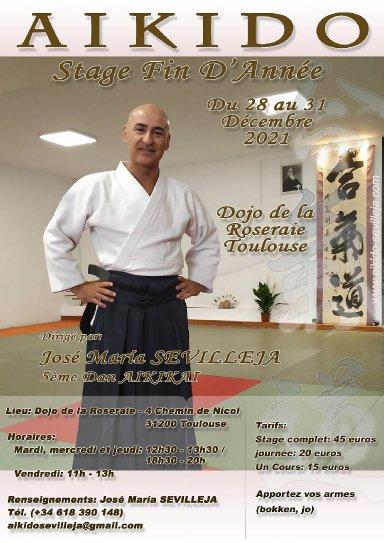 seminar poster