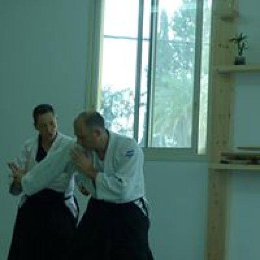 litty.aikido